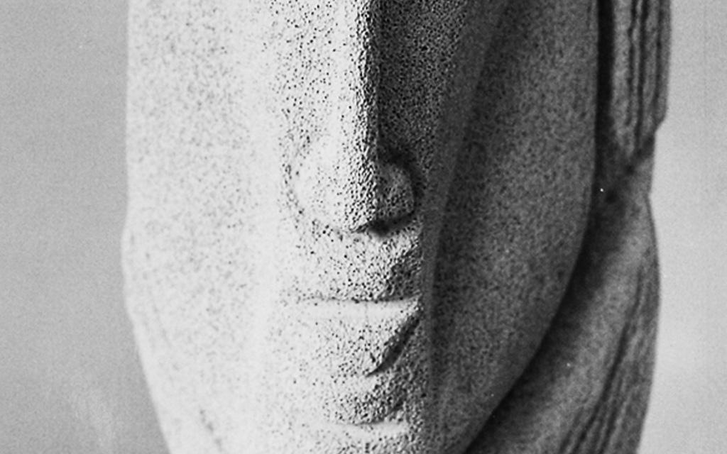 Skulpture 01