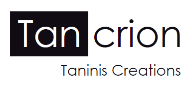 Tanini Logo - 01