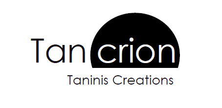 Tanini Logo - 05