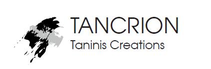Tanini Logo - 06