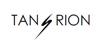 Tanini Logo - 07