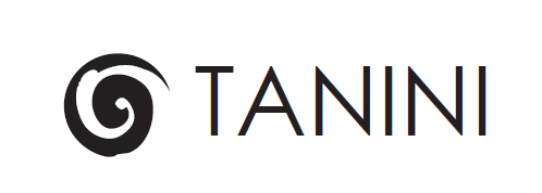 Tanini Logo - 10