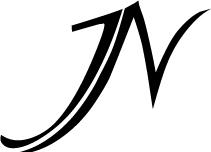 Jessica Nierth - Logo 10
