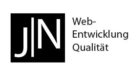 Jessica Nierth - Logo 11