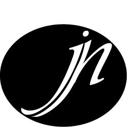 Jessica Nierth - Logo 04