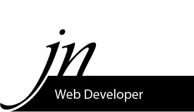 Jessica Nierth - Logo 12