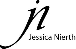 Jessica Nierth - Logo 13