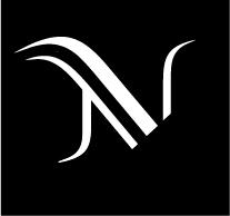 Jessica Nierth - Logo 07