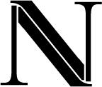 Jessica Nierth - Logo 09