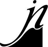 Jessica Nierth - Logo 06